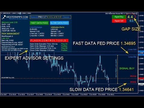what-is-arbitrage?-live-forex-quotes:-currency-arbitrage-example-in-foreign-exchange-market