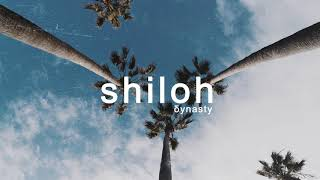 Shiloh Dynasty - So Long | Sub. English