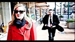 Ben + Mindy | Save The Date Movie