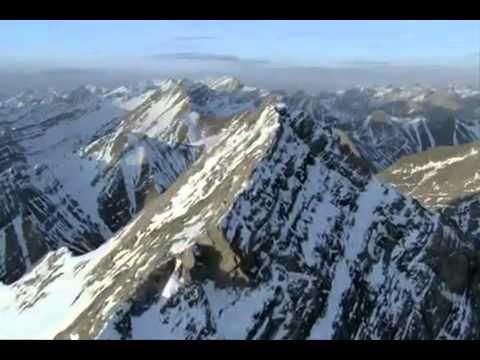 yesuvin-snehathal-malayalam-christian-song-jacob-george