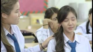 【OFFICIAL HD MV】ลืมไปหรือเปล่า (พริมโรส LOVESICKTHESERIES)