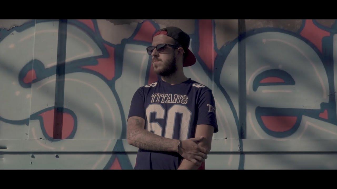 FlowArt - TSUNAMİ (feat. Narkoz, Sayedar, İçyüz, Knock Out, Can Göksel, Lewo, Notra, Kurşun)