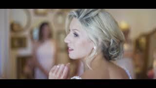 Alicia & Brody Angley Wedding Video