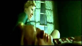 Download Stan - Eminem & Dido Traduction Fr MP3 song and Music Video