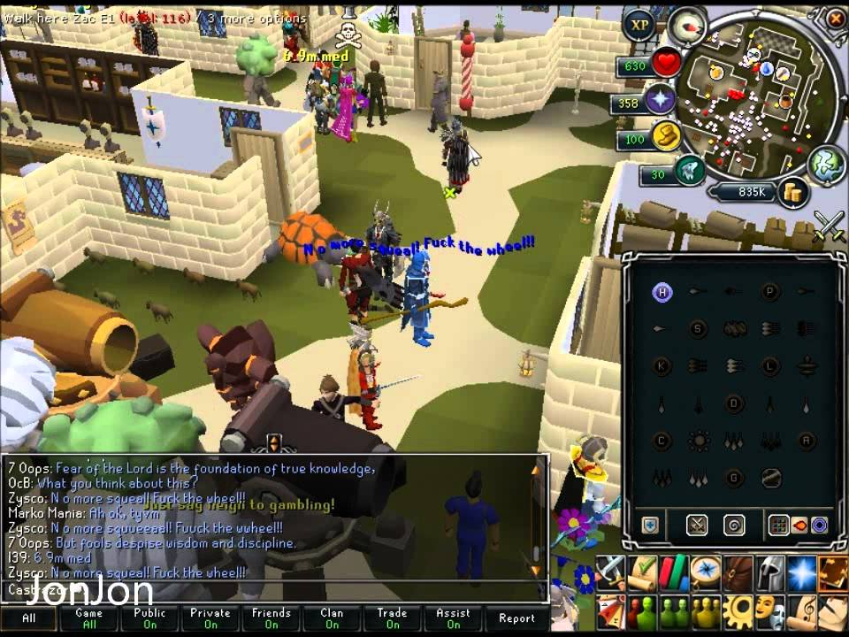 All runescape gambling games mexico online gambling