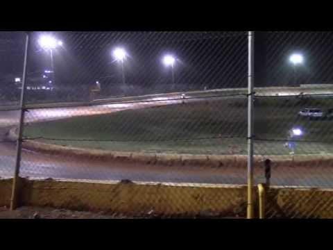 7 18 15 Boyds Speedway
