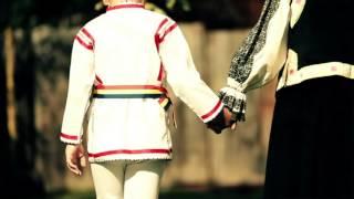 Ovidiu Rusu - Dorul de copilarie - Album nou 2013