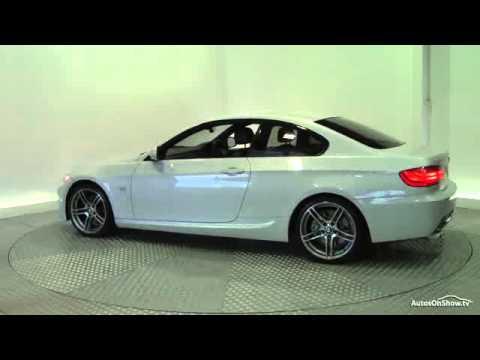 2011 BMW 3 SERIES 330I M SPORT  YouTube