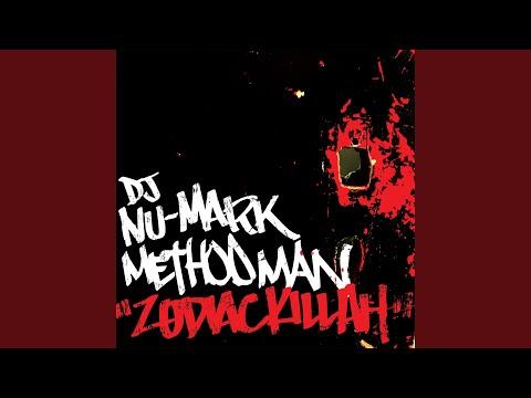 Zodiac Killah feat. Method Man (Main) Mp3