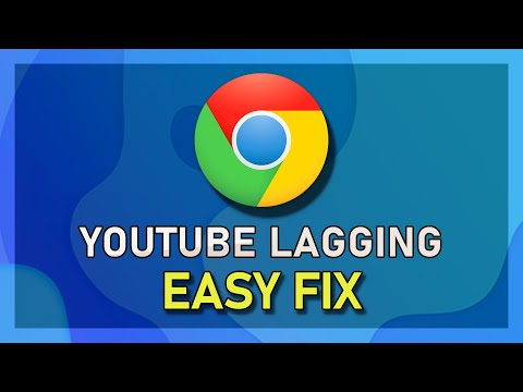 YouTube - How To Fix Lag In Google Chrome