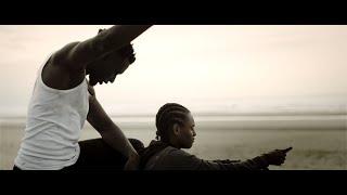Elh Kmer - Mélodie Glorieuse [Clip Officiel]
