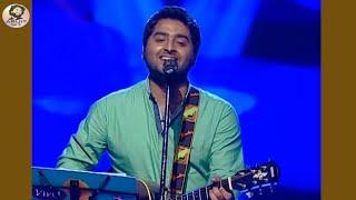 Arijit Singh | Live | Chahun Main Ya Naa | Full Video | 2021 | HD