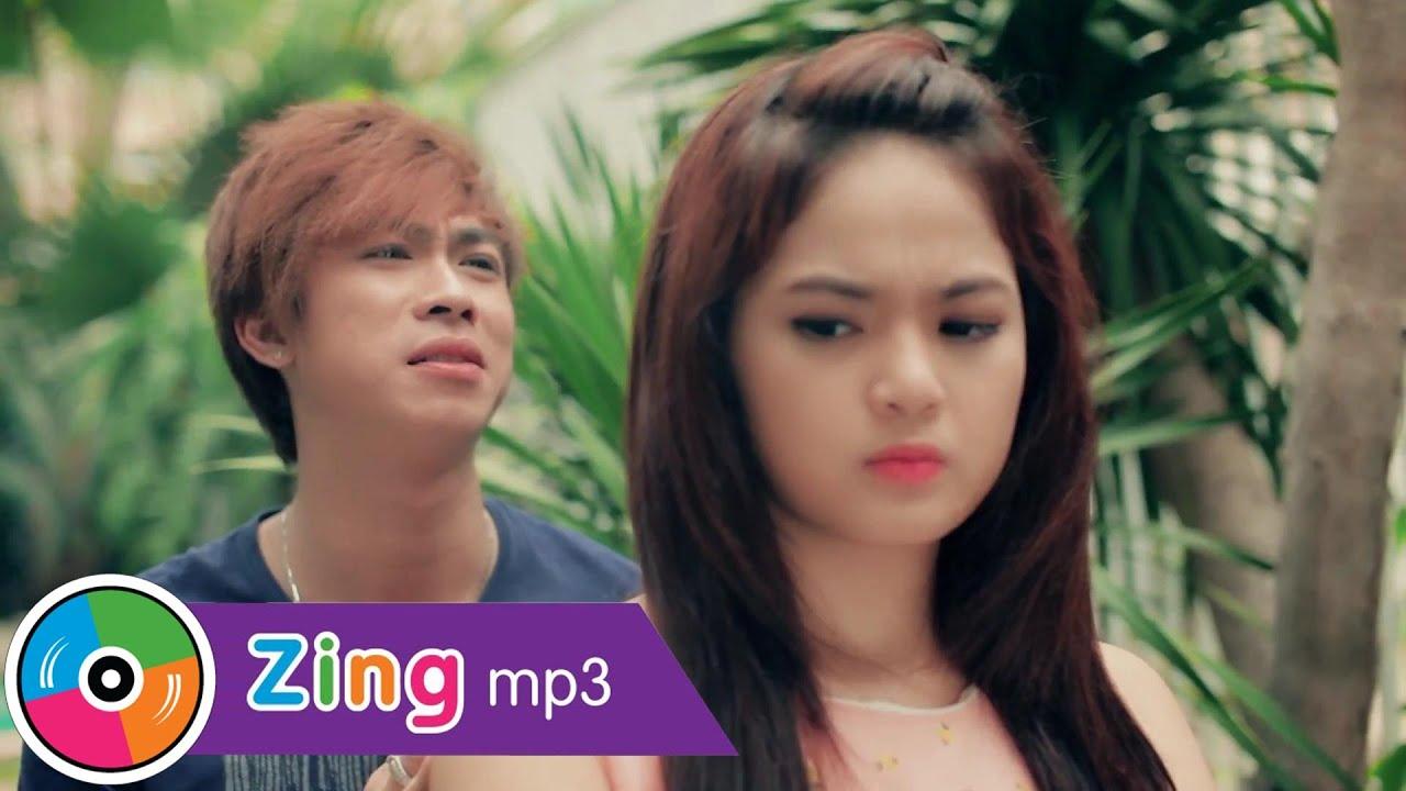 Anh Nguyện Chết Vì Em – Hồ Việt Trung (Official MV)