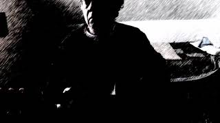 Isolation Video #5- Arthur Bull