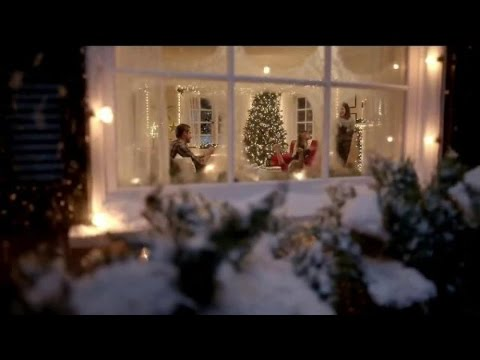 TV Commercial Spot - The Home Depot - Get a Head Start On The Holidays - More Saving More Doing
