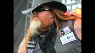 Watch Texas Hippie Coalition Intervention video