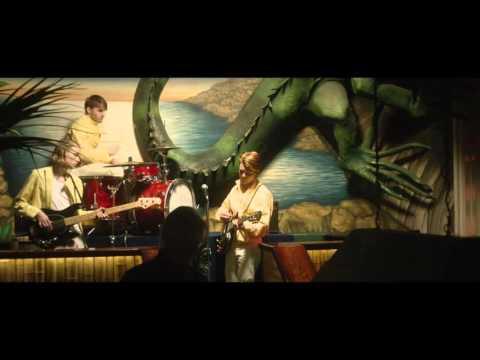 GLORIA - KREIS (Live im Tonhotel) von YouTube · Dauer:  3 Minuten 37 Sekunden