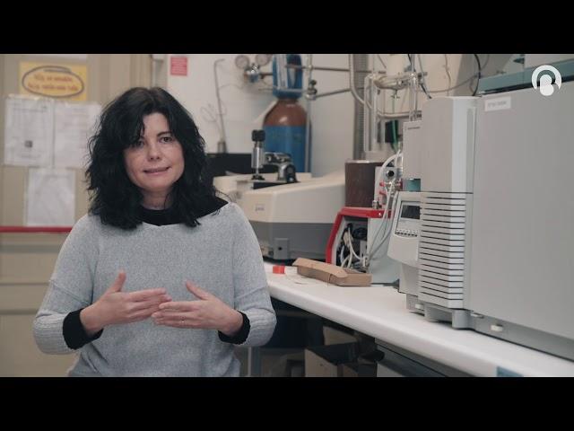Una economía social y sostenible | Marivi Martínez | CienciaCreActiva | Bio3