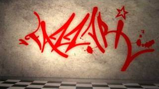 Graffiti Stinger