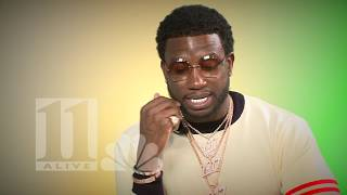 extended interview with gucci mane thirdcoastatl