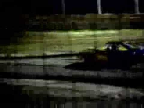1997 06 JMS Heat Race