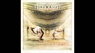 Darkane (Expanding Senses) - 1. Innocence Gone