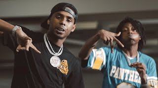 "Lil Loaded Feat. Pooh Shiesty ""Link Up"" (Official Video)"