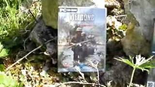 Vietnam PC Games