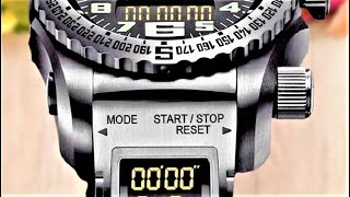 Top 13 Best Breitling watches …