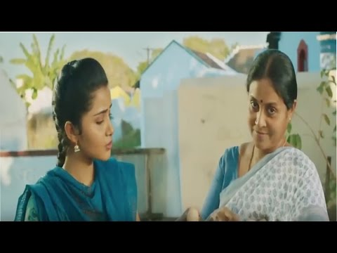 Saranya Ponvannan Mega Hit Tamil Movie New Upload 2016 # Tamil HD Hit  Movie