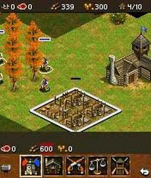 15 Amazing Games Like Age of Empires You Can Play in