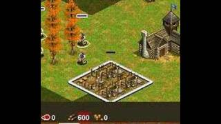 Age of Empires III (Mobile)