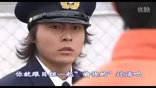 山田孝之 More Videos: 1. Inside The Nba Postgame Show February 19 2...