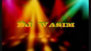 Natasha (Hai Sama Pyar Ka) - Indian/Chutney - Original