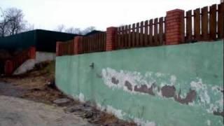 Купить дом под Киевом Здоровка.MP4(, 2011-12-12T17:48:14.000Z)