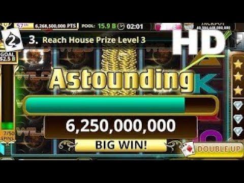Pearl Denture Studio, Casino - Firmania Slot Machine