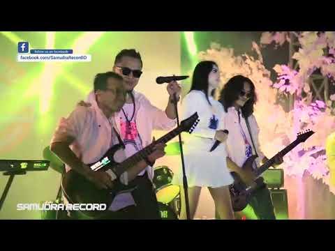 nella-kharisma-stel-kendo-official-music-video-youtube