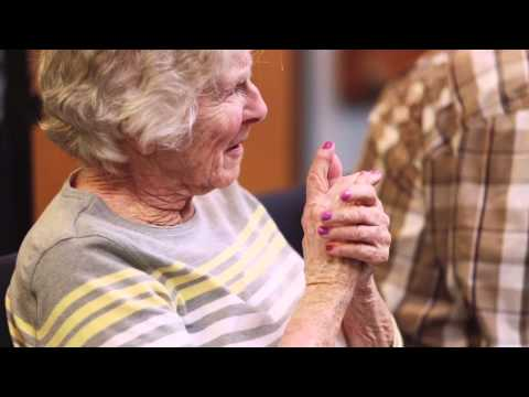 Helping People: United Way of Greater St. Louis 2015