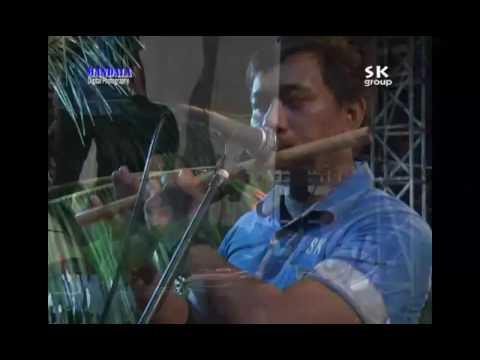 SKgroup - KELOAS   uut novia