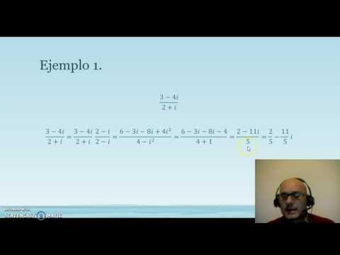 División de Números Naturales 6to grado from YouTube · Duration:  23 minutes 30 seconds