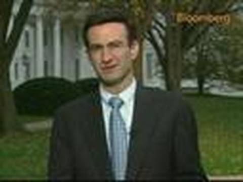 Orszag Says Health-Care Bills Will Reduce Budget Deficit: Video