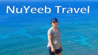 YeebNu Travel