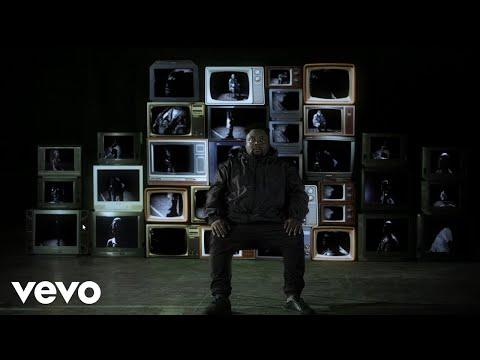 Yannick Afroman - Lamento de Um Cidadão (2019)[Vídeo Oficial]