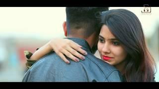 Sacchiyaan Mohabbataan (Full Song) | Hemang Joshi | Bhavik Sisodiya | Balaji Records | Video Song