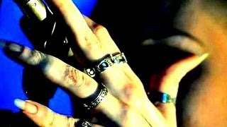 CHRIS POHL and Blutengel No Eternety 2013 Live