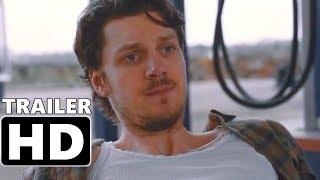 CLOSE BUT NO CIGAR - Official Trailer (2018) Drama, Crime Movie