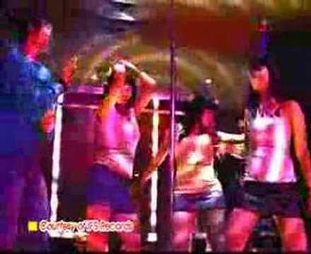 Emang Gua Pikirin (Club Edit) - Lolita