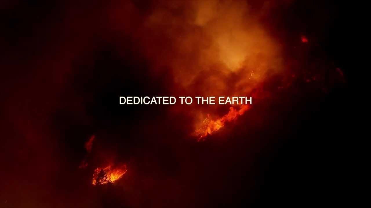die-apokalyptischen-reiter-wir-reiten-teaser-nuclear-blast-records