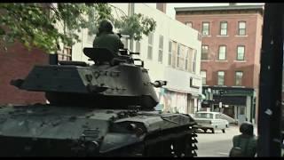 """1967年7月、米史上最大級の暴動勃発。街が戦場と化すなかで起きた""""戦慄..."""