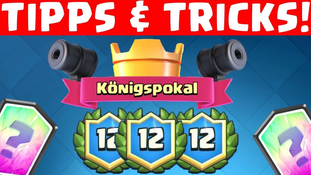 Clash Of Kings GlГјcksrad Trick